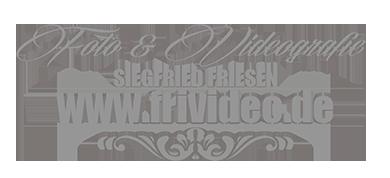 FriVideo Hochzeit Fotos Video Kassel, Paderborn, Bielefeld, Dortmund, Düsseldorf